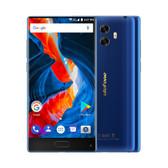 "NEW ULEFONE MIX BLUE OCTA CORE 4GB 64GB DUAL 13MP CAMERA DUAL SIM 5.5"" HD SCREEN ANDROID 7.0 4G LTE SMARTPHONE"