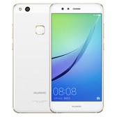"huawei nova lite was-al00 white 4gb 64gb 5.2"" screen android 7.0 lte smartphone"