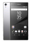 "sony xperia z5 premium Chrome 3gb 32gb 5.5"" hd screen android 4g lte smartphone"
