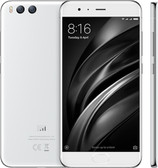 "xiaomi mi 6 white octa core 6gb 64gb 5.15"" screen android 7.0 4g lte smartphone"