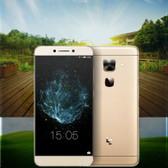 "Original Letv LeEco Le Max 2 X820  FDD 4G Cell Phone 4/6GB RAM  5.7"" Inch Snapdragon 820 2560x1440 21MP Touch ID"
