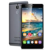 "oukitel u13 grey 3gb 64gb octa core 5.5"" 16mp dual sim android 4g lte smartphone"