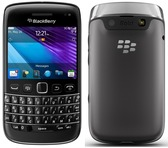 NEW BLACKBERRY BOLD 9790 - 8GB - BLACK (UNLOCKED) SMARTPHONE + GIFTS