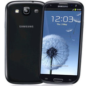 NEW Samsung Galaxy S III GT - i9300