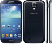 BRAND NEW UNLOCKED SAMSUNG I9505 Galaxy S4 Black 16GB + FREE GIFTS