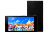 NEW SONY XPERIA Z ULTRA (XL39H,C6802) - 16GB - BLACK (UNLOCKED) SMARTPHONE