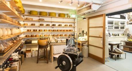 shop-online-460x250.jpg