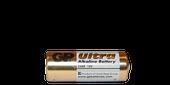 12V A23 type battery