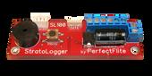 StratoLogger Altimeter