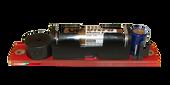 TARC APRA Altimeter