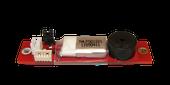 TARC Pnut Altimeter