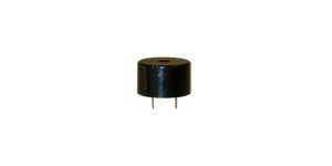 PZS2 replacement speaker