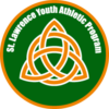 St. Lawrence Youth Athletic Program