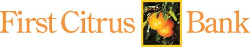 first-citrus.png