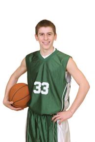 YAP Basketball