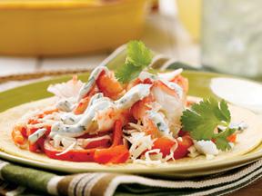 alaska-crab-tacos-sm.jpg