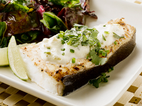 alaska-halibut-with-a-green-chile-blanket-sm.jpg