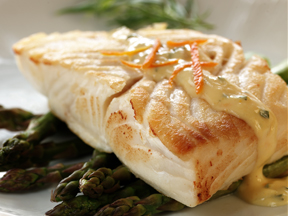 alaska-halibut-with-orange-bernaise-sauce-sm.jpg