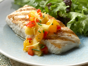 alaska-halibut-with-tangy-fruit-salsa-sm.jpg