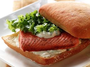 alaska-salmon-ciabatta-sandwiches-sm.jpg