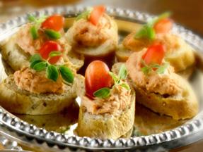 alaska-smoked-salmon-spread.jpg