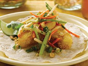 asmi-cod-turmeric-ginger-dusted-tacos-sm.jpg