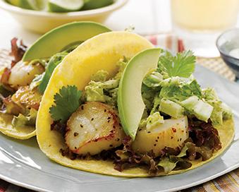 asmi-scallop-cashew-slaw-tacos.jpg