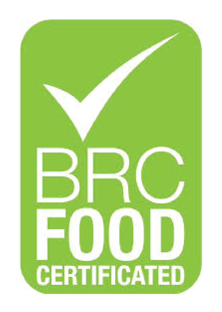 brc-certified-food-01.png