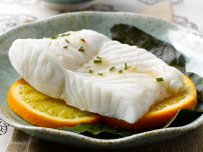 citrus-steamed-alaska-halibut-sm.jpg