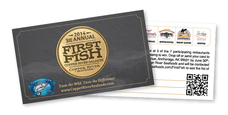 crs-cus-evt-2014-first-fish-alaska-punchcard-image2-01.jpg