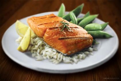 crs-img-mkt-sockeye-salmon-plated.jpg