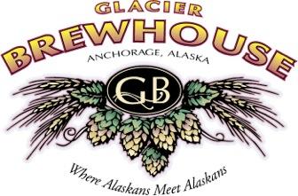 cus-lgo-glacier-brewhouse.jpeg