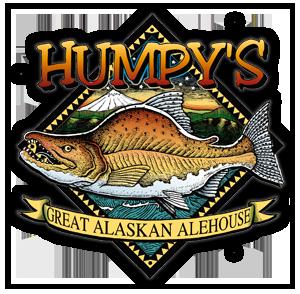 cus-lgo-humpys-logo.png