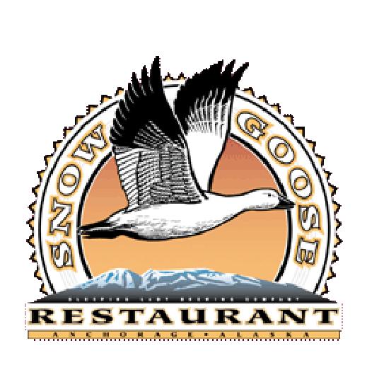 cus-lgo-snow-goose-restaurant2-01.png