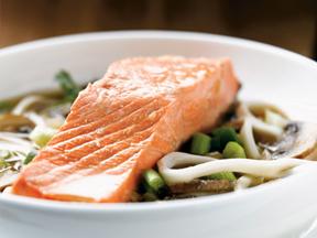 sake-poached-alaska-salmon-sm.jpg