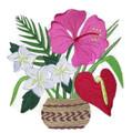 Aloha Bouquet