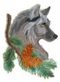WolfinPine