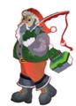 Catch A Little Christmas - Rudolph