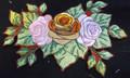 Romantic Rose[Beautiful Rose]