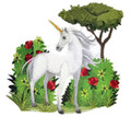 Storybook Unicorn