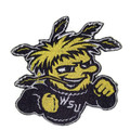 Wichita State Shockers(WSU)