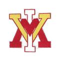 Virginia Military Institute Keydets(VMI)