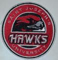 St. Josephs Hawks