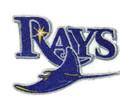 Tampa Bay Devil Rays