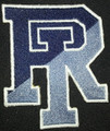 Rhode Island Ram