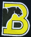 Birmingham Southern Panthers