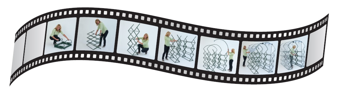 harvesthouse-film-strip.jpg
