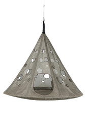 MoonDrop Hanging Chair