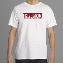 Thermold T-Shirt