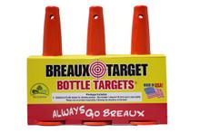 Target Bottles/3-pack